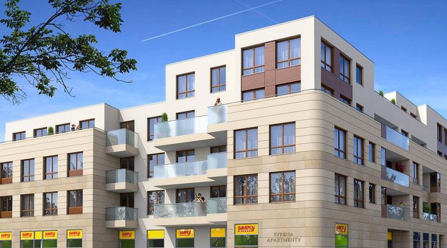 Apartemanty-Syrena-1-1