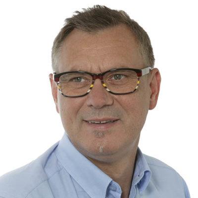 Mariusz-Ziolkowski